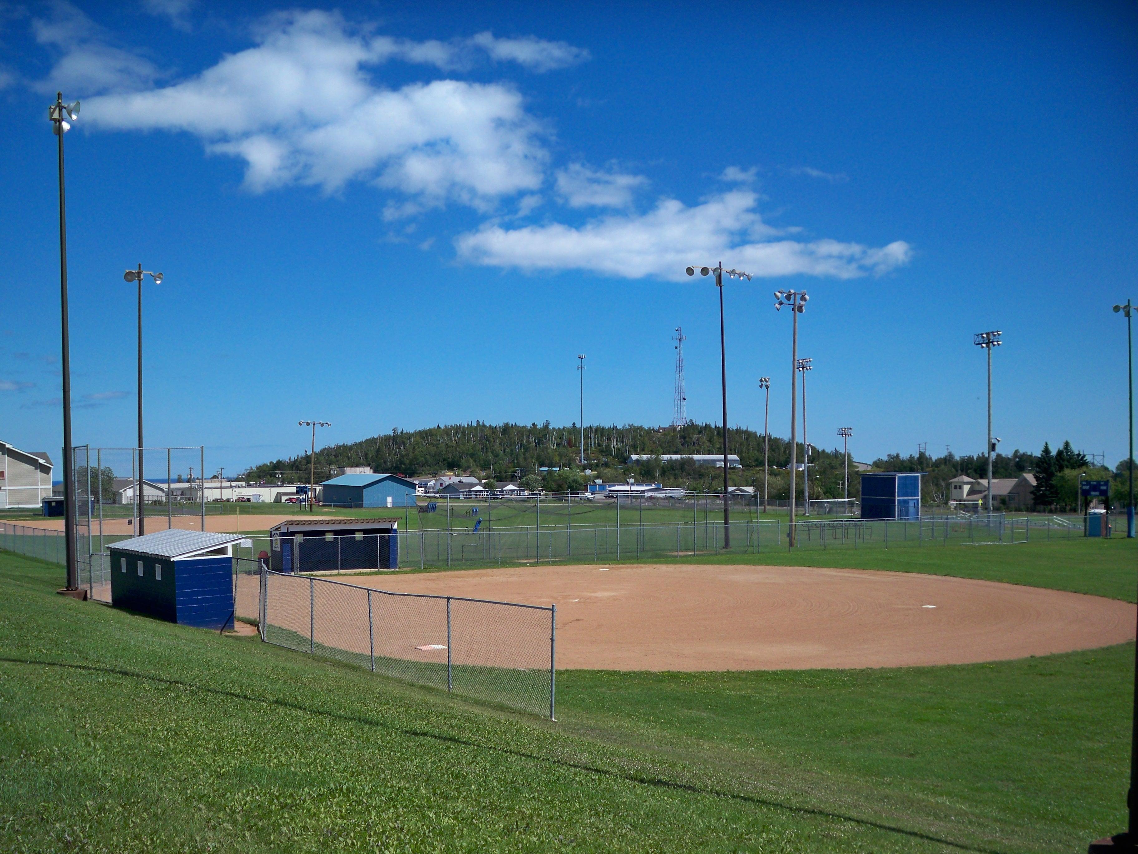 parks u0026 recreation city of silver bay minnesota